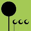 Novascape Landscaping Mobile Retina Logo